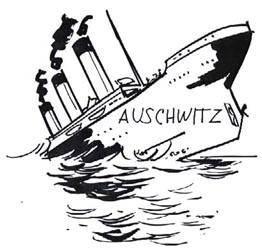 501-ir_auschwitz_sinking.jpg