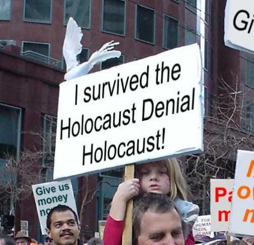 Holocaust-Denial-Holocaust-survivors.JPG