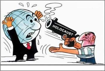 cartoon_holocaust_stick-up.jpg