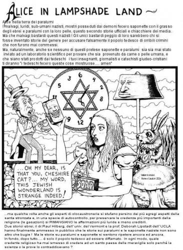 ebrei_olocausto_truffa_10.jpg
