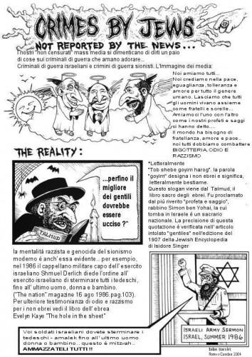 ebrei_olocausto_truffa_12.jpg