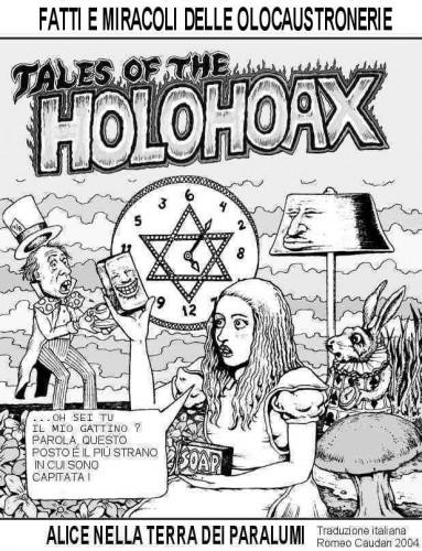 ebrei_olocausto_truffa_1.jpg