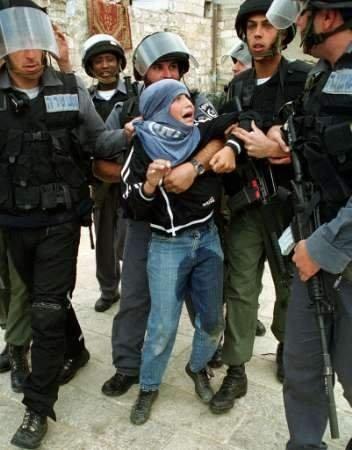 palestinese_donna_violenza_ebrei_israele.jpeg