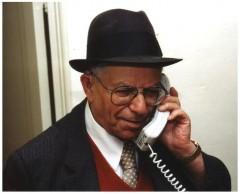 Yitzhak_Arad_jew_ebreo_partigiano_kapo.jpg