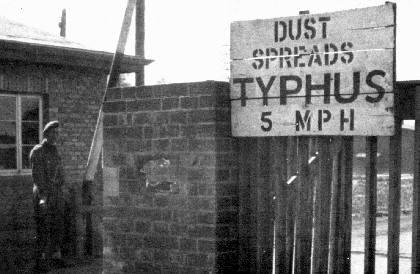 Typhus_Sign_berger_belsen.jpg